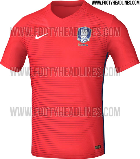 6south-korea-2016-kit (1)