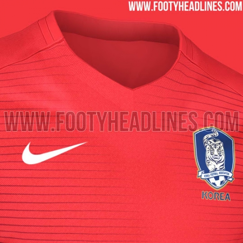 7south-korea-2016-kit (2)