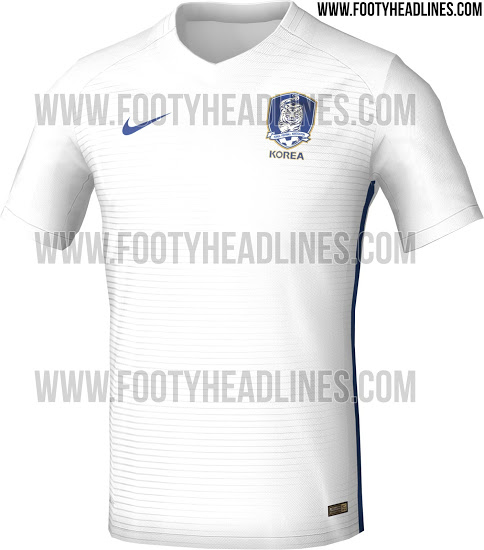 8south-korea-2016-away-kit (2)