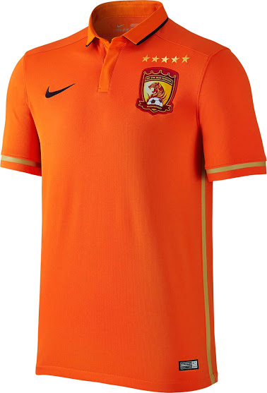 3guangzhou-evergrande-2016-away-kit-2.jpg