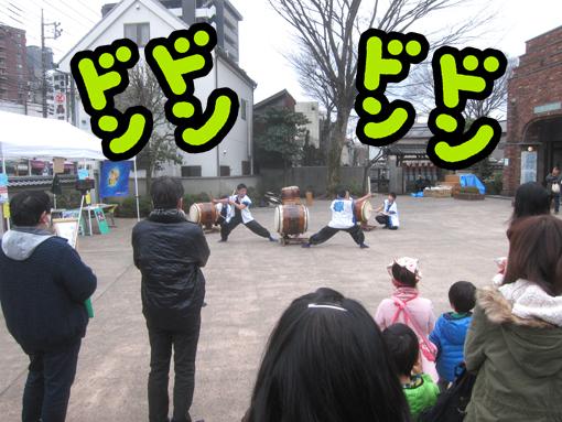 16-03-13-02_201603131653140fd.jpg