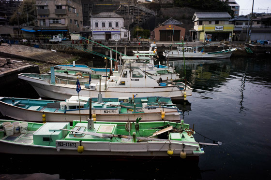 2016oseshima05.jpg