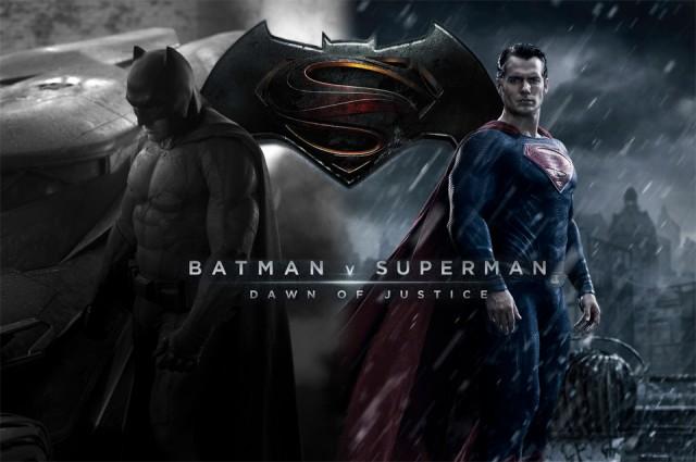 batman-640x425.jpg