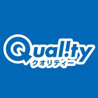 Quality 運営スタッフ