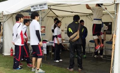quality長崎ベイサイドマラソン_体力測定アプリ_quality_15
