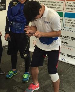 quality長崎ベイサイドマラソン_体力測定アプリ_quality_17