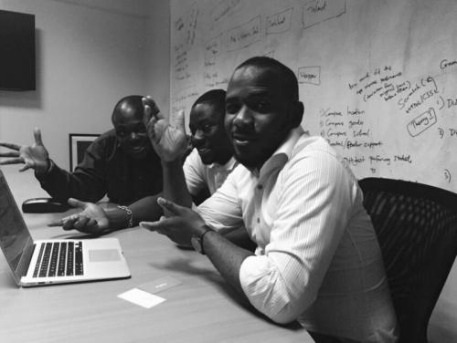 Lagos-user-testing.jpg