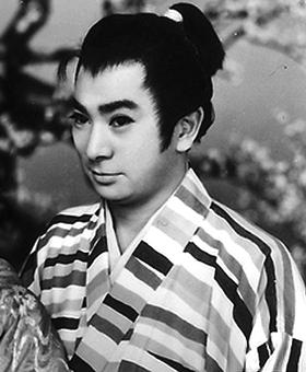 一晩で、2億円の借金をした勝新太郎?