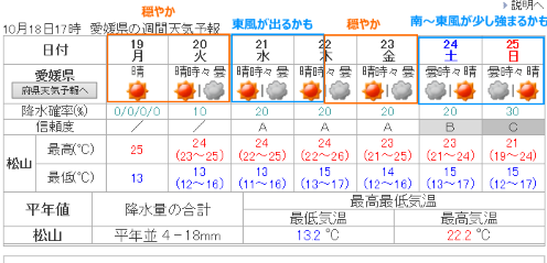 20151019001233.png