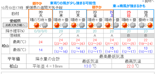 2015102102012.png