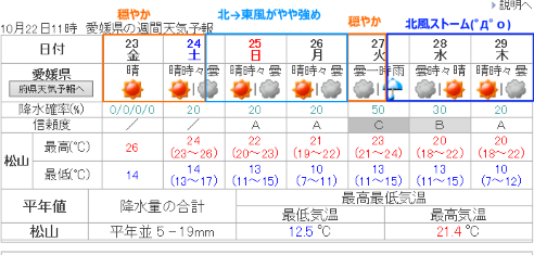 2015102400121.png