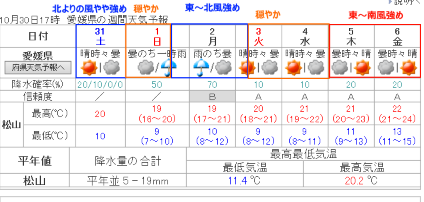 2015103101023.png