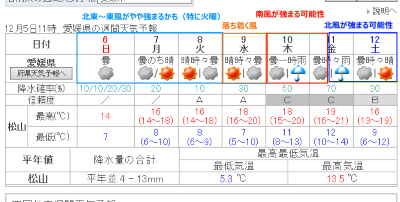 2015120060606.png