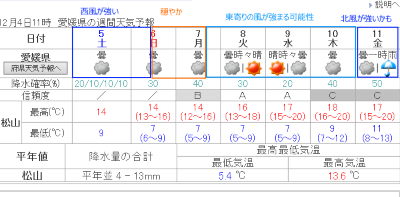 20151205001.png