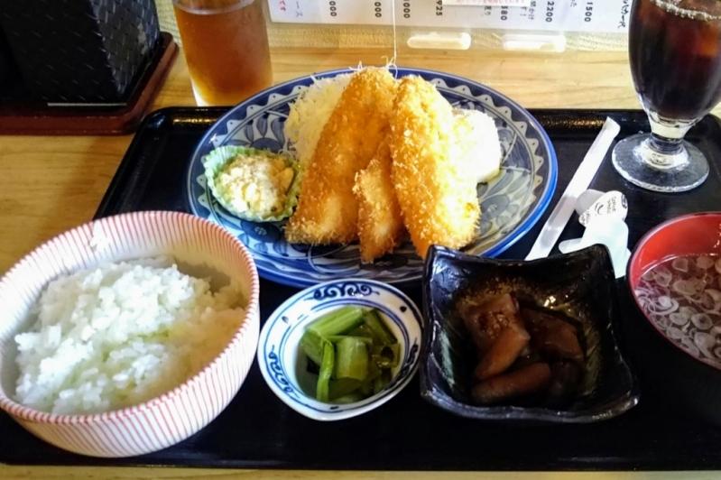 20181003turibakaichidaisakura (4)