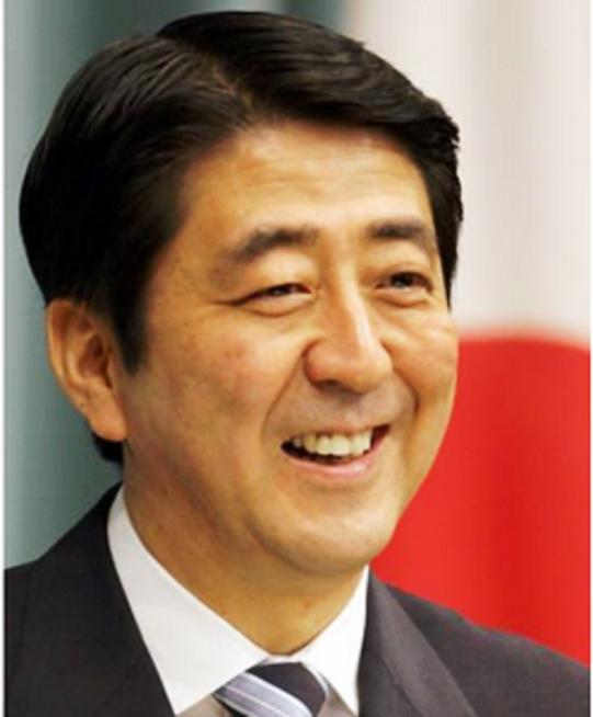 【番外編】安倍総理,もっと介護現場のことをわかってよ~!