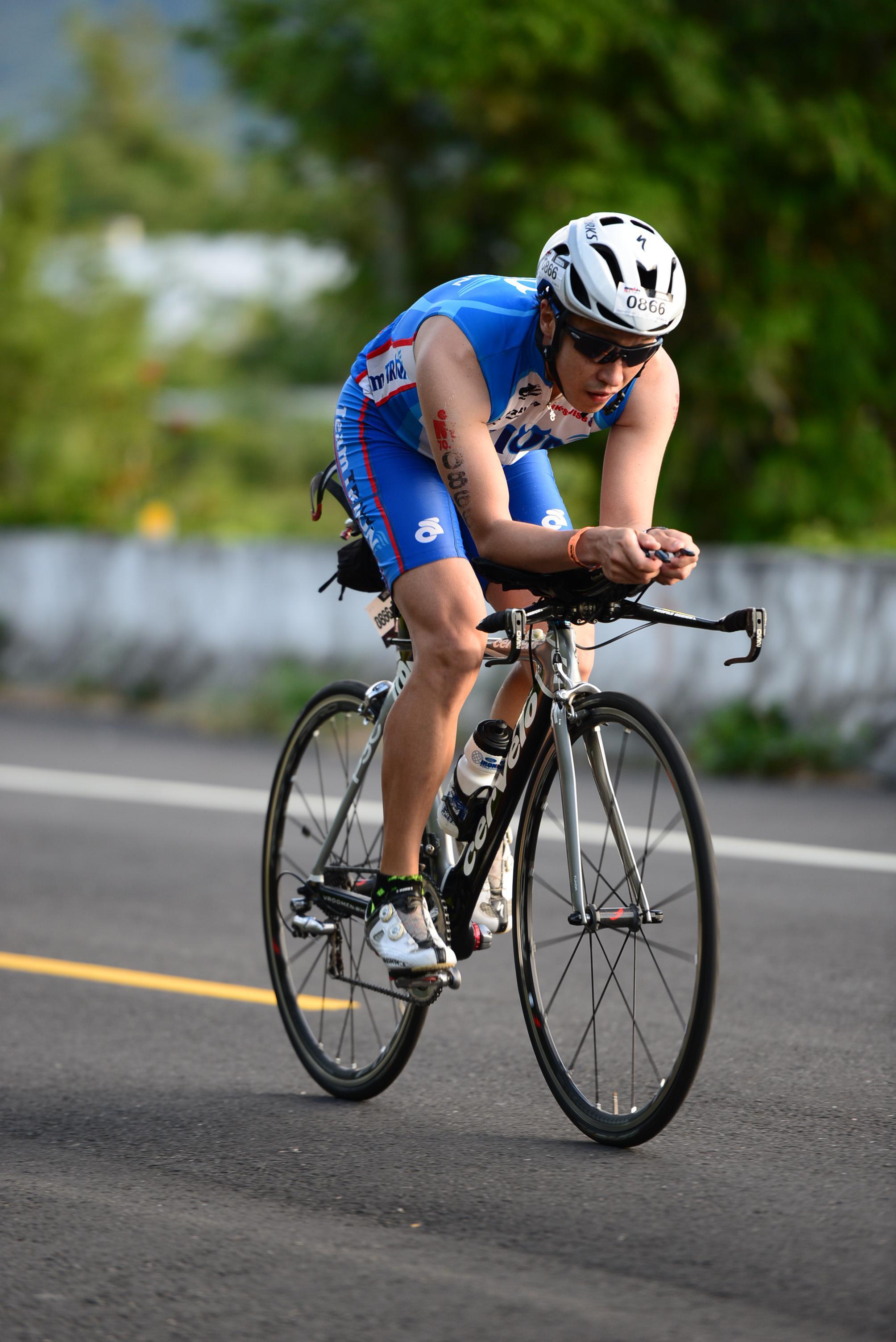 02_imt_bike.jpg