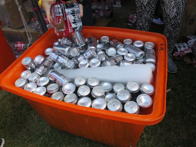 06_beer01.jpg