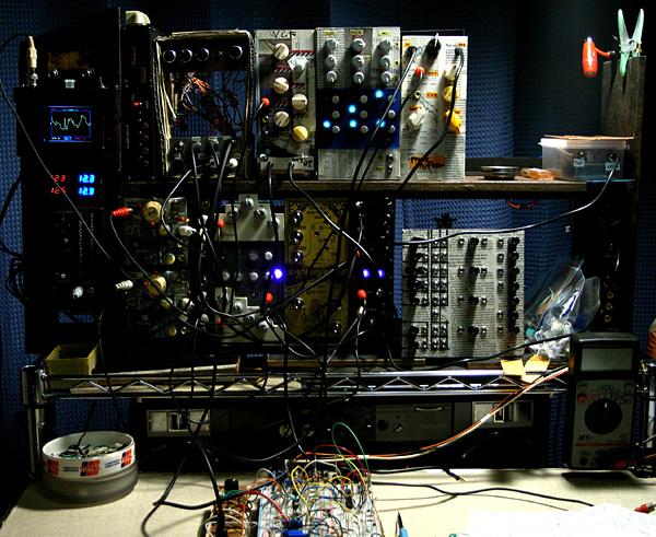 synth007.jpg