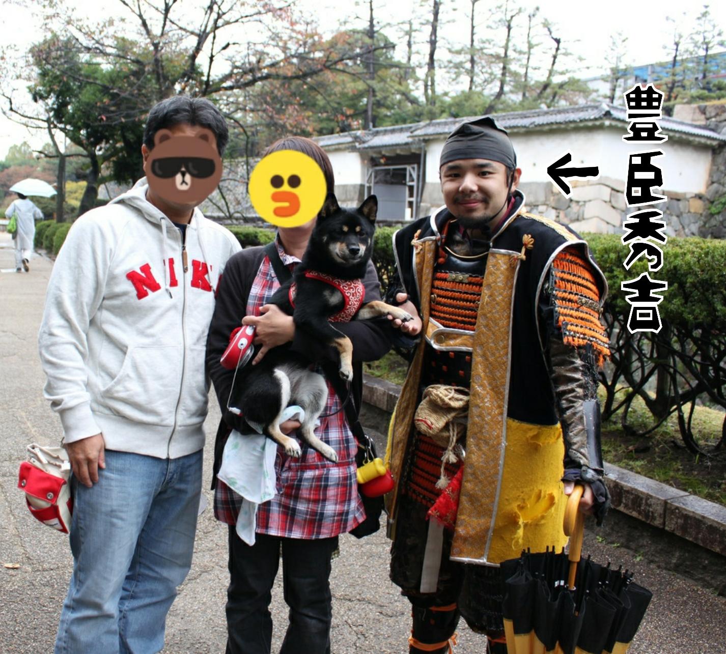 20151114102724e36.jpg
