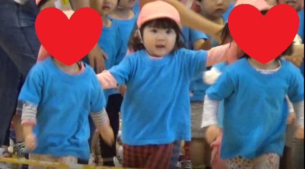 2018運動会5(20181005)