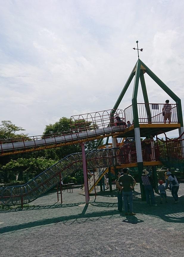 上尾丸山公園1(20181013).JPG