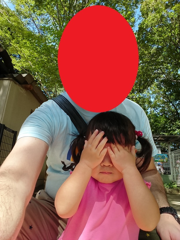 上尾丸山公園9(20181013).JPG