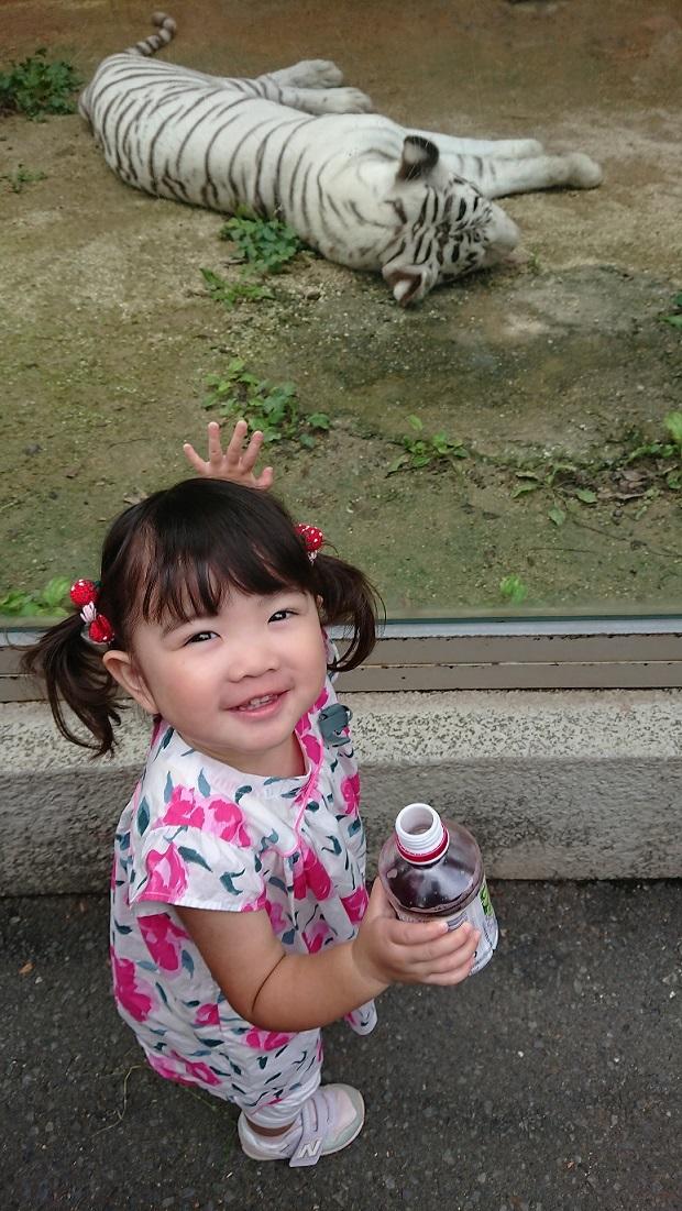 東武動物公園12(20181016).JPG
