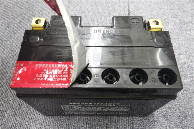 DSCF6504.jpg