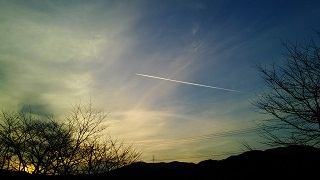P_20151110_165628.jpg