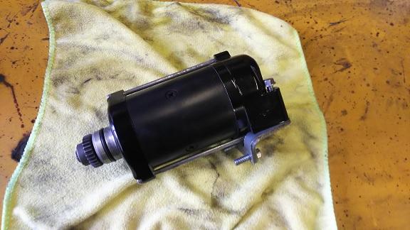 gl4002-85.jpg