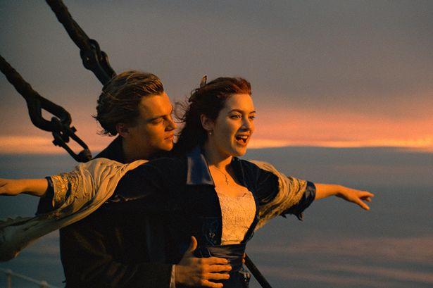 Leonardo-Dicaprio-Kate-Winslet.jpg
