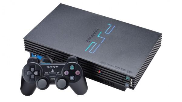 PS2 PlayStation2 プレステ2