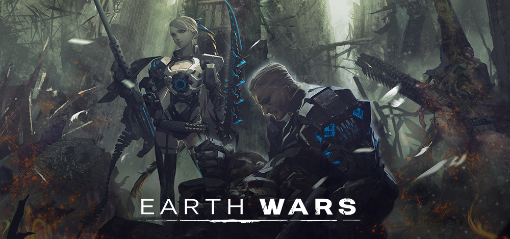 earthwars.png