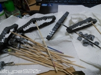 20151029-02_HGGTO_RTX-65_Parts.jpg