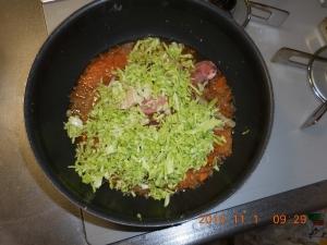 カンタンご飯4