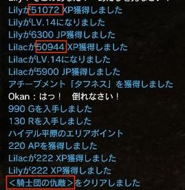 DQX0094a.jpeg