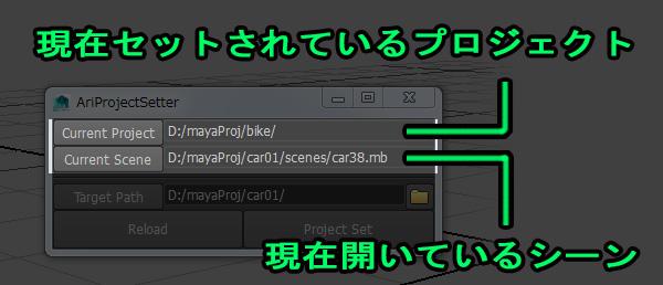 AriProjectSetter02.jpg