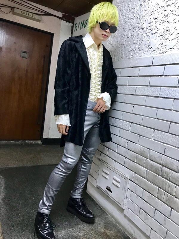 fc2blog_20181027130053fbb.jpg