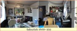 ギャラリーカフェ(GalleryCafe)-3