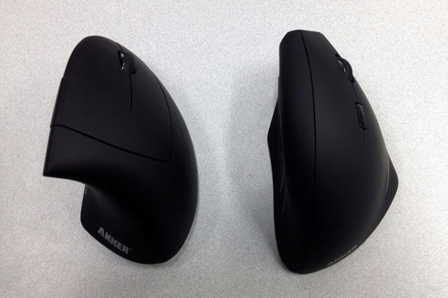 Anker_Ergonomic_Wireless_Vertical_Mouse_02.jpg