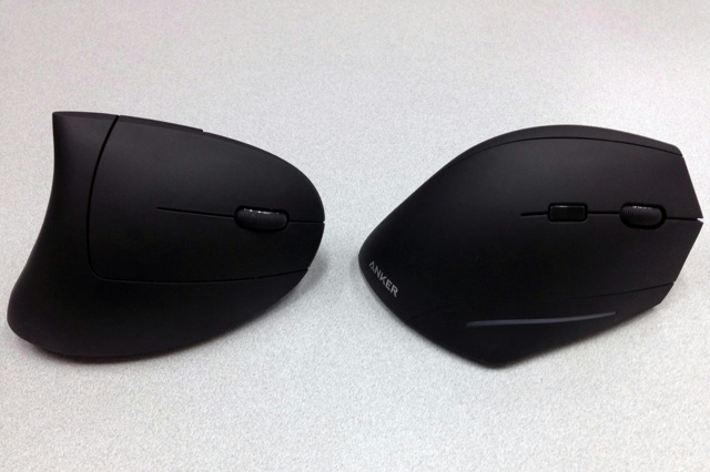 Anker_Ergonomic_Wireless_Vertical_Mouse_04.jpg