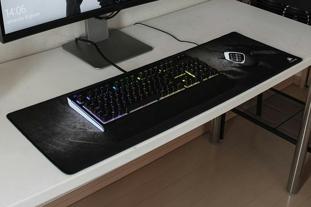 Big_MousePad_2016_04.jpg