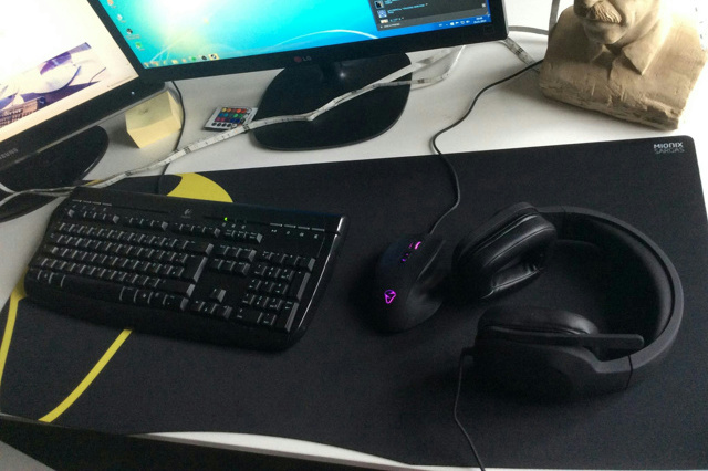 Big_MousePad_2016_06.jpg
