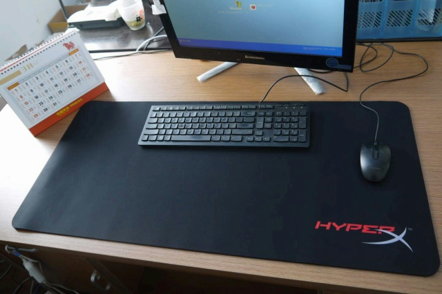 Big_MousePad_2016_10.jpg