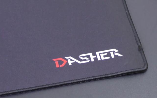 Dasher_2016_Extended_05.jpg
