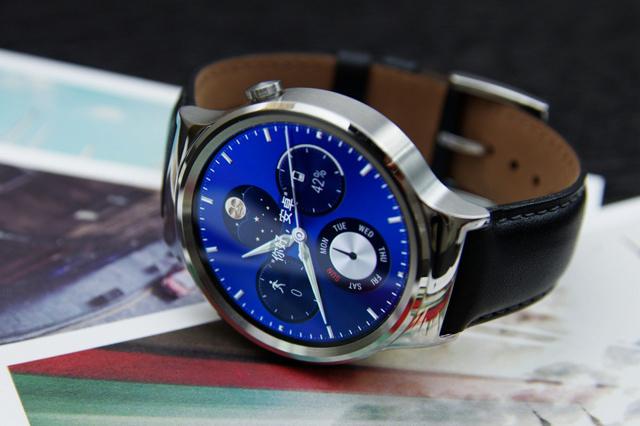 Huawei_Watch_01.jpg