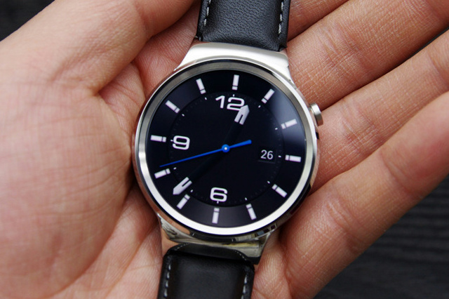 Huawei_Watch_02.jpg
