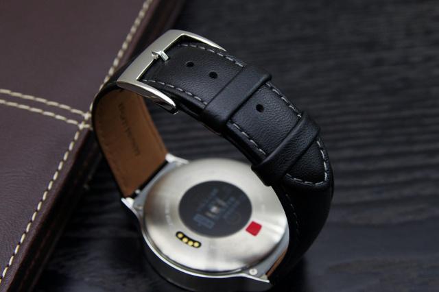 Huawei_Watch_03.jpg