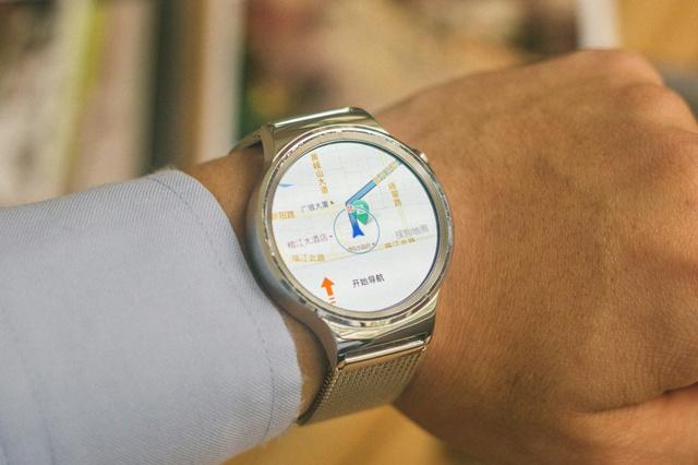 Huawei_Watch_09.jpg